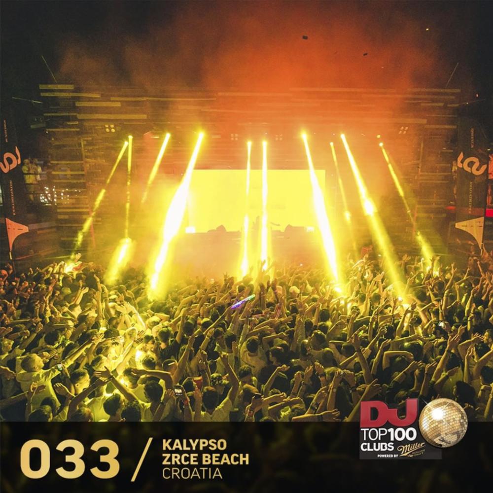 Kalypso#33_DJMag2018