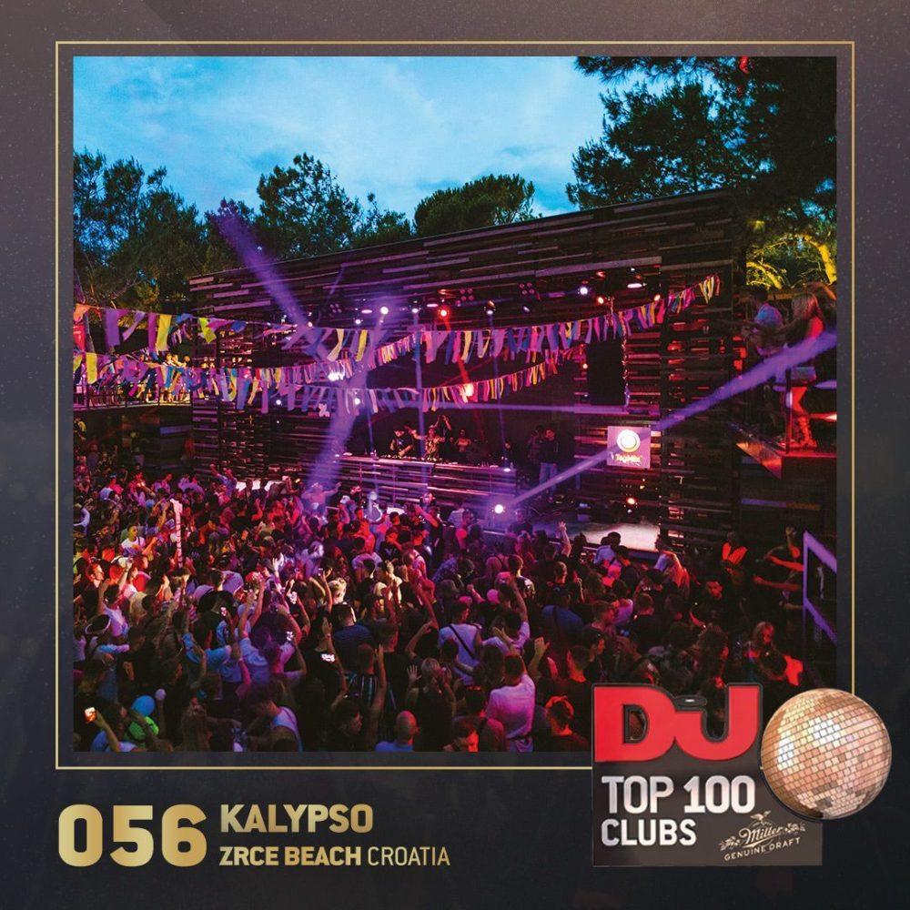 DJMag_Kalypso_2019_Voting