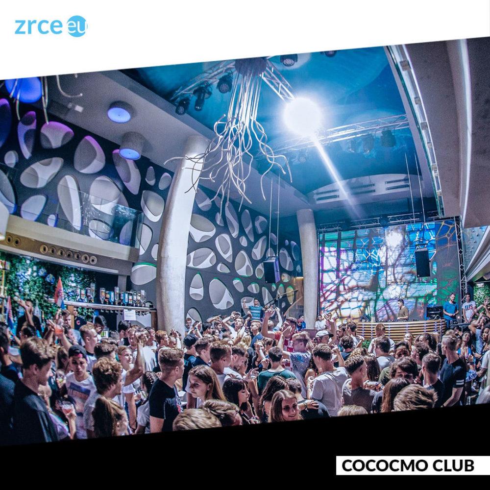 Cocomo--DJ-Mag-2020